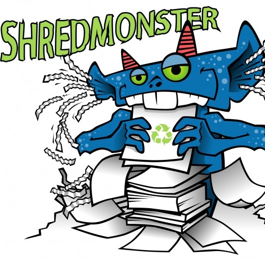 Shred monster.jpg