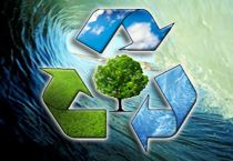 Environmental Review Board