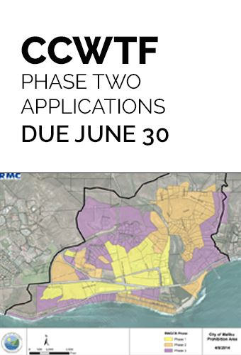 Phase 2 Applications