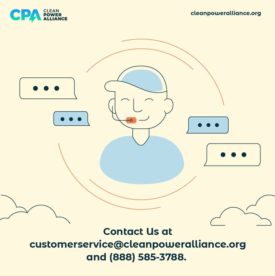 CPA Contact Us
