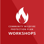 2020 Wildfire Protection Plan Workshops