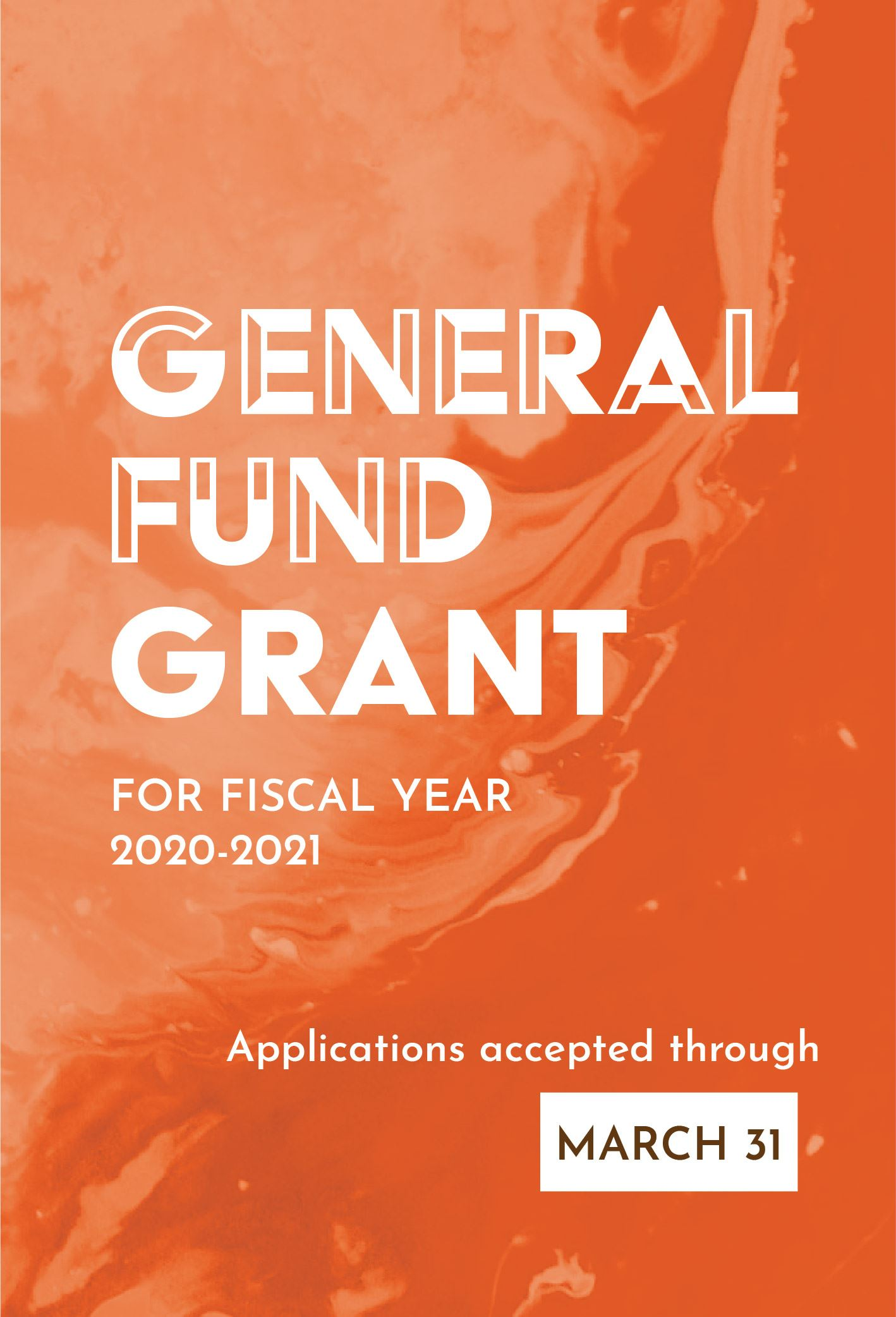 2020 General fund grant-03
