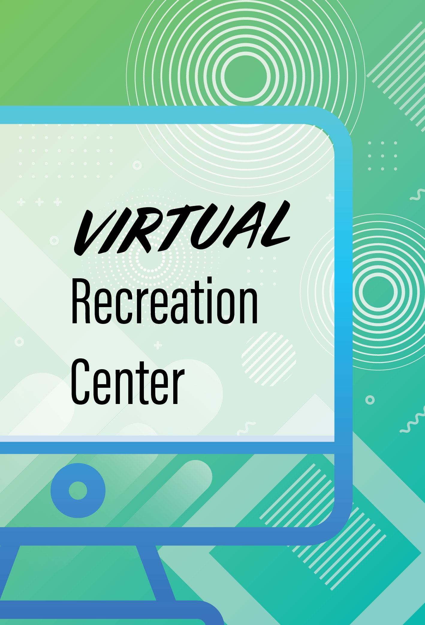 virtual recreation Newsflash