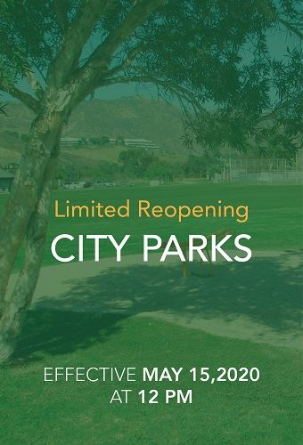 Park reopening newsflash-01