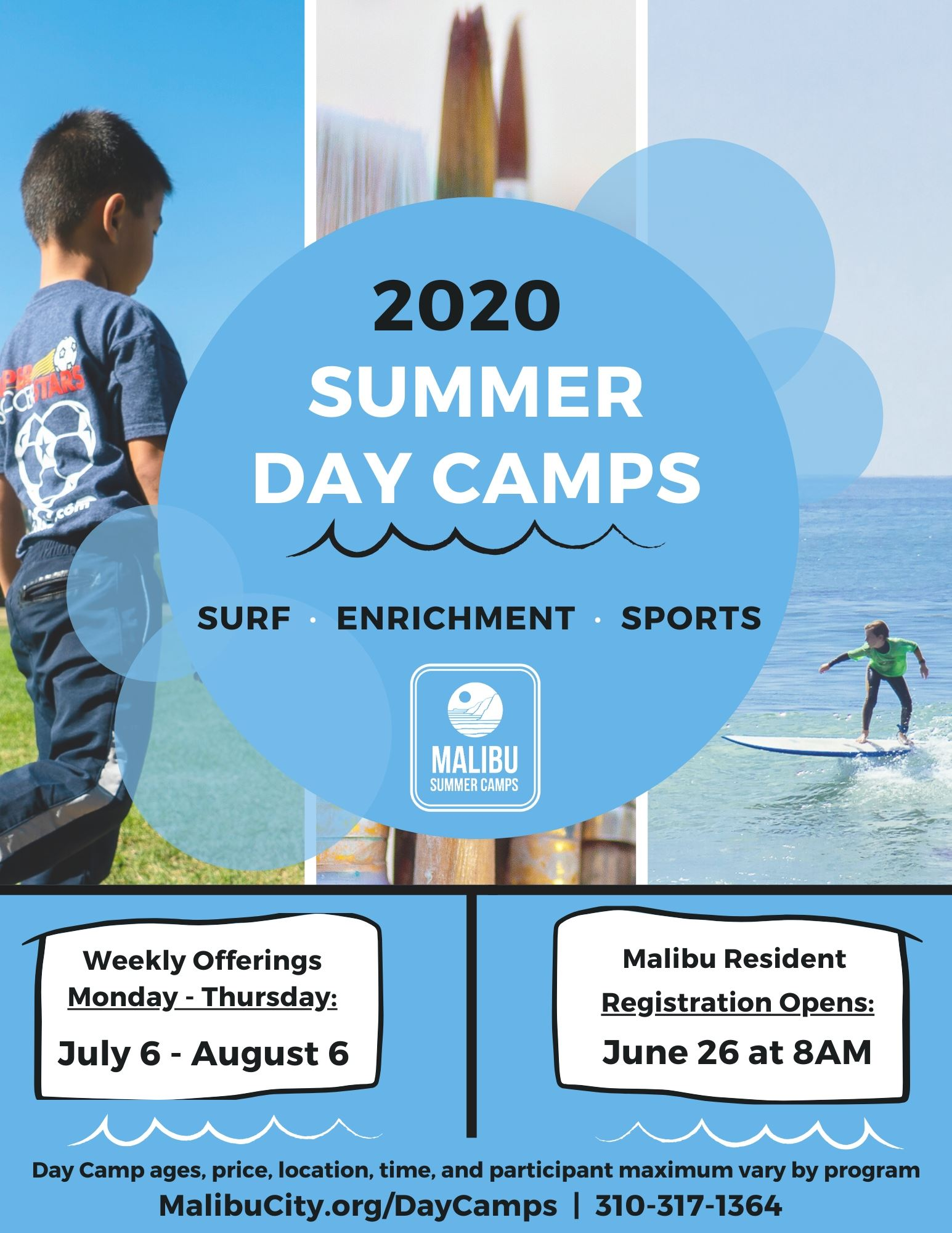 2020 Day Camp Flyer (1)