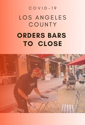 county orders bars closed newsflash