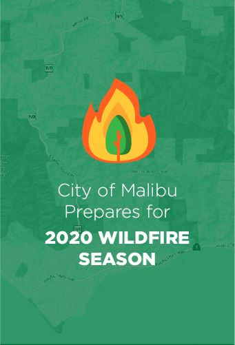 wildfire season newsflash-13