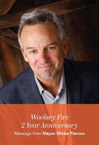 2020-woolsey-message-newsflash (1)