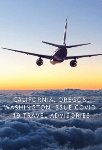 travel advisories