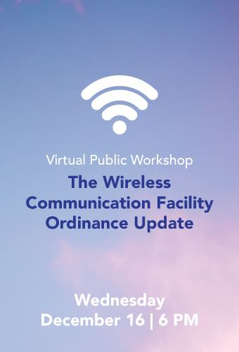 wireless-communication-ordinance-newsflash