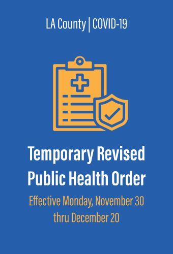 new-public-health-order-newsflash
