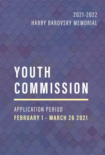 2021-youth-commission-newsflash
