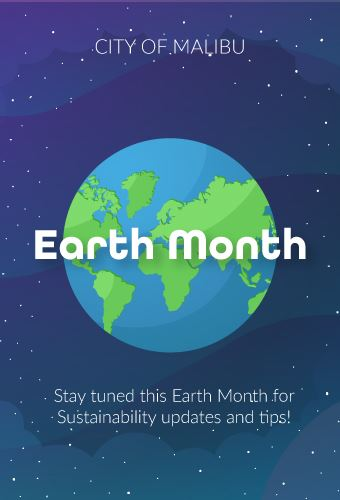 earth-month-Newsflash