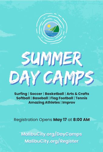 Summer-day-camps-Newsflash