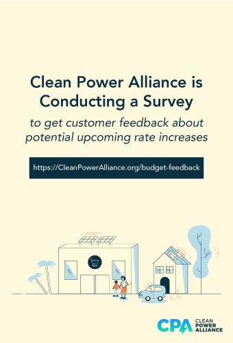 CPA-survey-newsflash