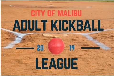 Adult Kickball Webgraphic